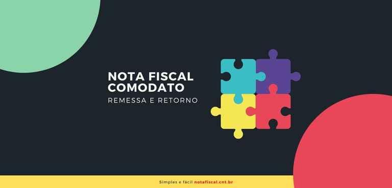 Nota_Fiscal_de_Comodato