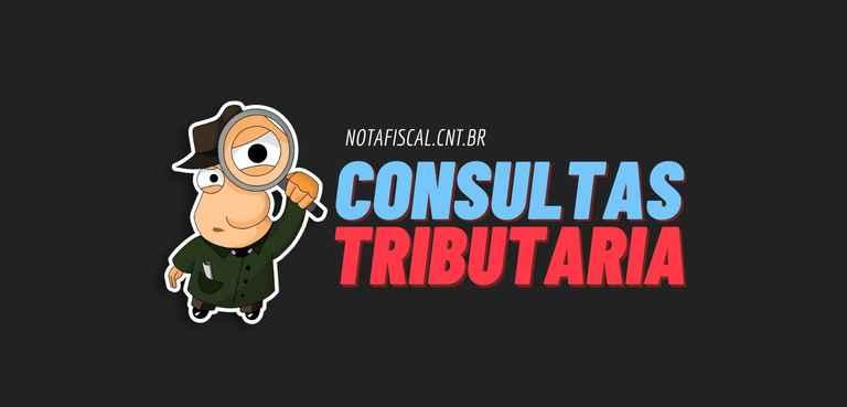 Consultas Tributarias