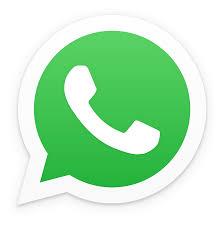 Whatsapp_fale_comigo